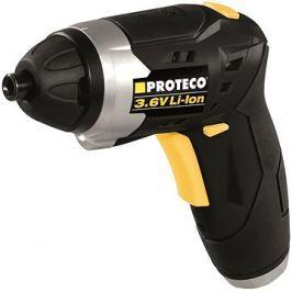 PROTECO 4v1, 51.10-AS-03-SH