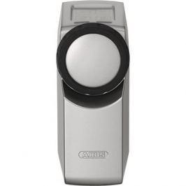 ABUS Tec Pro CFA 3000 S, Stříbrný