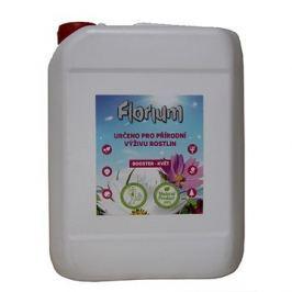 Florium - květ 10l