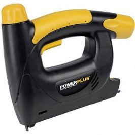 POWERPLUS POWX137