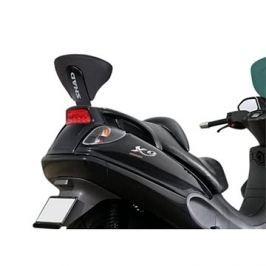 SHAD Montážní sada opěrky pro Piagio/Vespa X9 125/250/500 (00 - 10)