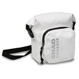 SHAD Malá taška SW05W bílá