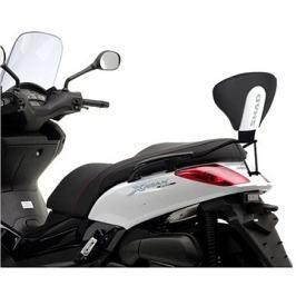 SHAD Montážní sada opěrky pro Yamaha YP 125/250 X-MAX (06 - 16)