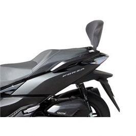 SHAD Montážní sada opěrky pro Honda NSS 125 Forza (15 - 17)
