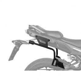 SHAD Montážní sada 3P systém pro Yamaha FZ800 Fazer/ABS (10-16)