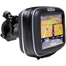 SHAD Držák GPS na řidítka 4,3