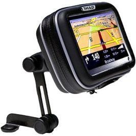 SHAD Držák GPS na zpětné zrcátko 4,3