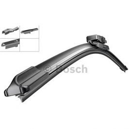 Bosch Aerotwin Multi-Clip 340 mm BO 3397008794