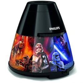 Philips Disney Star Wars 71769/30/P0