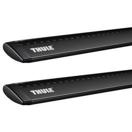 THULE WingBar 960B Black