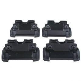 Thule Montážní kit TH3010 pro patky Fixpoint XT 753 nebo 751