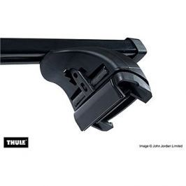 Thule střešní nosič pro CITROEN, C4 Grand Picasso, 5-dr MPV, r.v. 2014->, s integrovanými podélnými