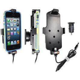 Brodit Držák na mobilní telefon Apple iPhone SE/5s/5C/5