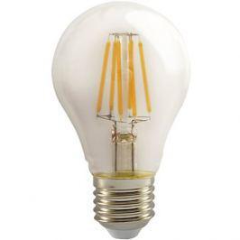 RETLUX RFL 219 Filament 6W A60 E27