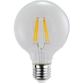 RETLUX RFL 222 Filament