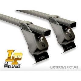 LaPrealpina střešní nosič pro Citroen C3 Picasso  rok výroby 2009-