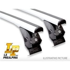 LaPrealpina střešní nosič pro Mini 5-dveřový rok výroby 2014-