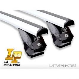 LaPrealpina střešní nosič pro Seat Ibiza ST Kombi rok výroby 2010-
