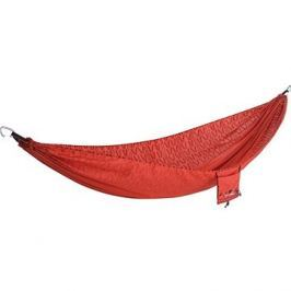 Therm-A-Rest Slacker Hammock Double Cayenne