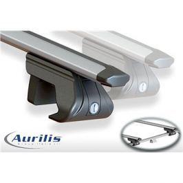 AURILIS střešní nosiče 135 cm