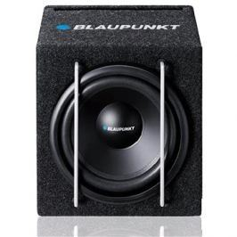 BLAUPUNKT GTb 8200P