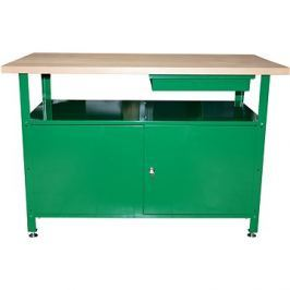 M.A.T. Stůl pracovní 5202