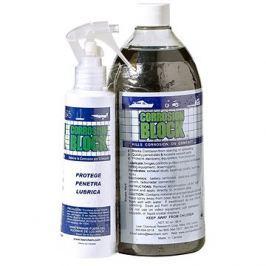 Corrosion BLOCK 946ml láhev + aplikátor