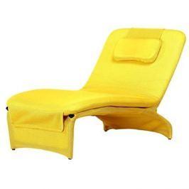 HANSCRAFT ZERO - žluté