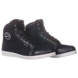 KORE Street Sneaker
