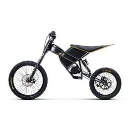 Kuberg Freerider 8000 W s 24