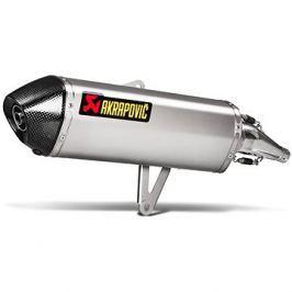 Akrapovič pro Honda SH 300i (16-17)