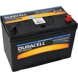 Duracell Advanced DA 95, 95Ah, 12V ( DA95 )