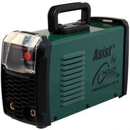 Asist AEIW160-DC4