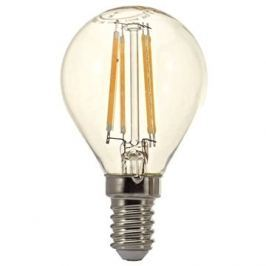 Tesla CRYSTAL RETRO LED E14 4W