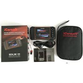 iCarsoft HNM II pro Honda / Mazda / Mitsubishi / Subaru