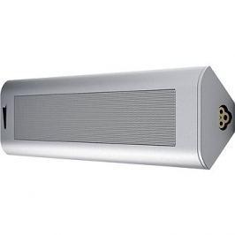 OSRAM Bluetooth Speaker LED Corner