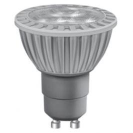OSRAM LED žárovka PAR16 3W/827 GU10