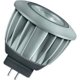 OSRAM LED žárovka MR11 3W/830 GU4, stmívatelná