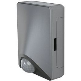 OSRAM DoorLED UpDown LED mobilní svítidlo, stříbné
