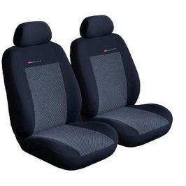 SIXTOL Renault Master IV, 3 místa, dělené dvojopěradlo a sedadlo, od 2010, šedočerné