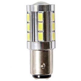 RING LED P21/5W 6000K 2ks