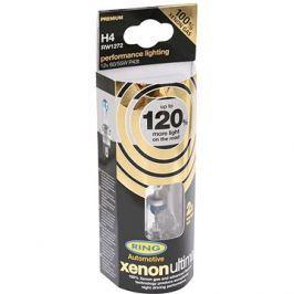 RING XENON ULTIMA H4 2ks