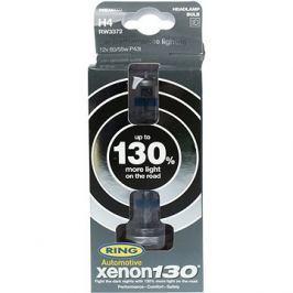 RING XENON130 H4 2ks