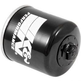 K&N Olejový filtr KN-153