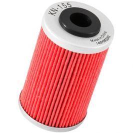 K&N Olejový filtr KN-155