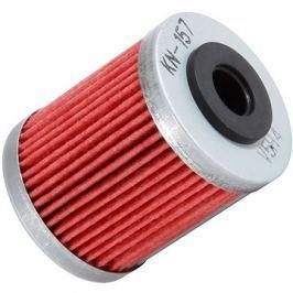 K&N Olejový filtr KN-157