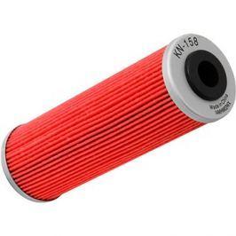K&N Olejový filtr KN-158