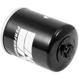 K&N Olejový filtr KN-198