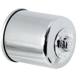 K&N Olejový filtr KN-303C