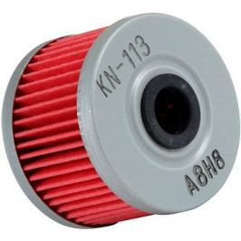 K&N Olejový filtr KN-113
